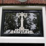 besparing-energie-door-glas